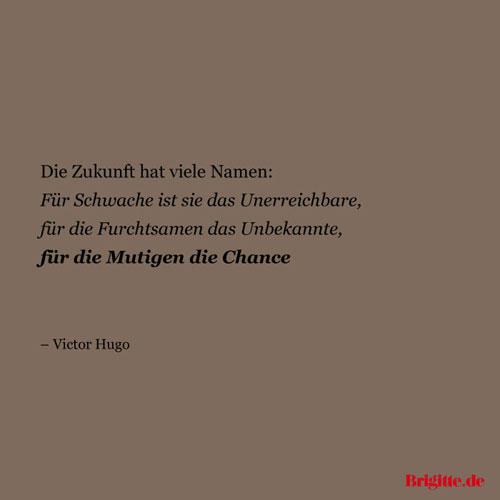 Image Result For Zitate Kinder Hesse