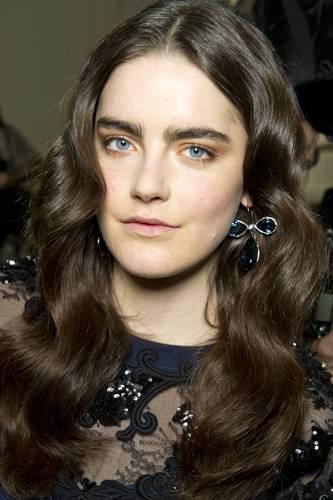 Frisur-Ideen: Glamour-Frisuren - die schönsten Ideen