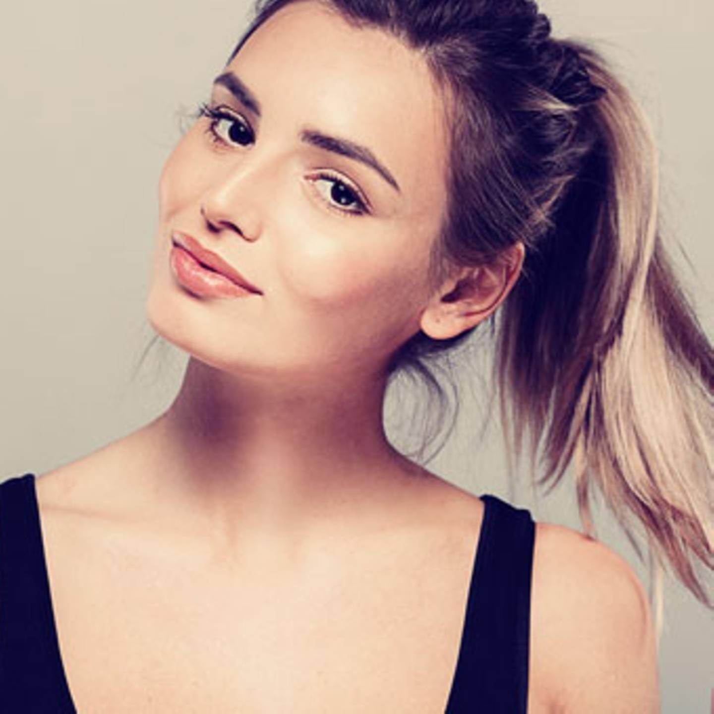 Haare zwirbeln: Ertappt! Das sagen deine Haargesten über dich aus | kunstschule-jever.de