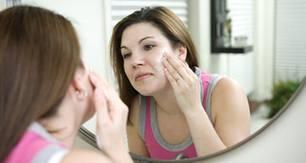 Beauty Basics: Heft 1: Beauty-Tipps für den Tag danach