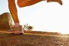 Halbmarathon: Mit diesem Trainingsplan laufen Sie ins Ziel