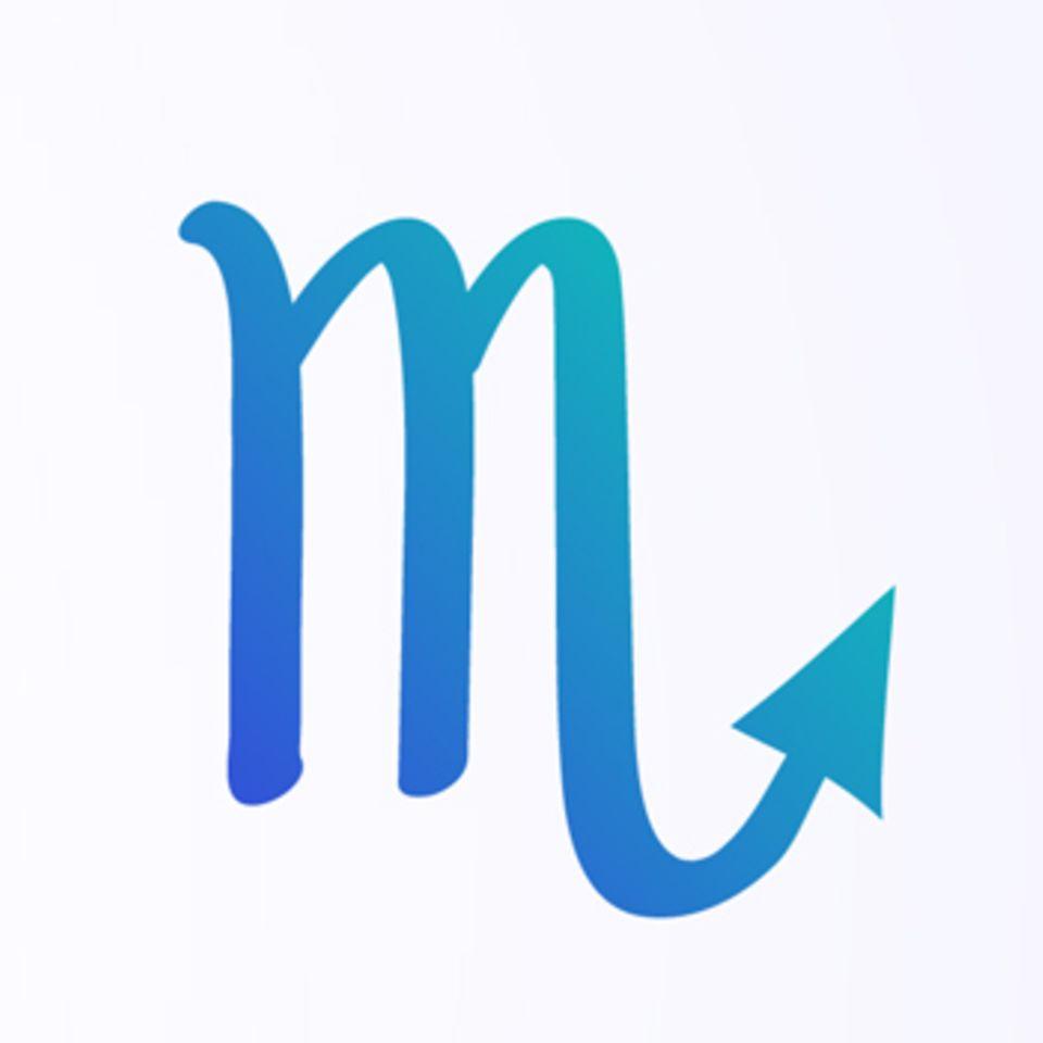 Das Horoskop vom 12.08.20 bis 25.08.20