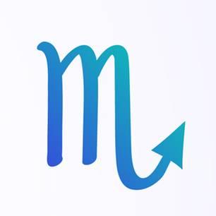 Astrologie: Das Horoskop vom 26.04.17 bis 09.05.17