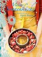 Kochbuchläden: Die Spezialisten für Kochbücher