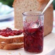 Einkochen: Mehrfruchtmarmelade: Leckeres Obstquartett im Glas