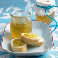 Gelee selber machen: Süßes aus Früchten
