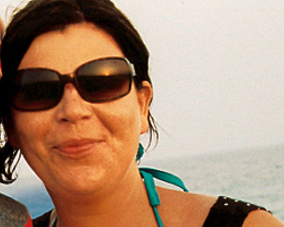 Kulturdurchblick: Verena Lugert