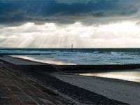 Ab an die Nordsee: Ostfriesland