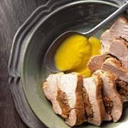 Kochen für Weihnachten: Weihnachtsgeflügel: Edle Rezepte zum Feste