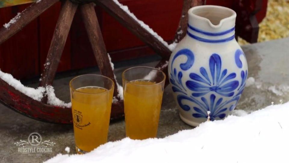 Weihnachtskaffee: So leicht geht das leckere Wintergetränk