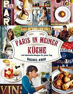 TV-Köchin: Rachel Khoo: Die Selfmade-Köchin