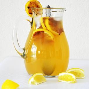 Darum legen wir uns Zitronen ins Schlafzimmer | BRIGITTE.de