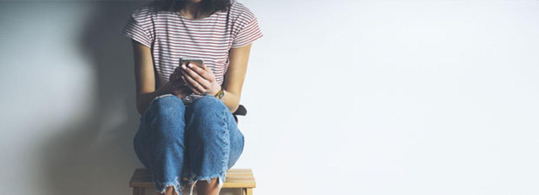 Wie sich Einsamkeit auf unseren Körper auswirkt