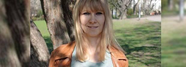 Kinderwunsch: Jennifer Sutholt hat sich für eine Co-Elternschaft entschieden.