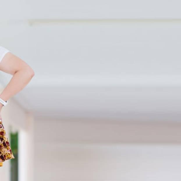 Styling Tipps 6 Regeln Für Mini Röcke Bei Kurvigen Mädels