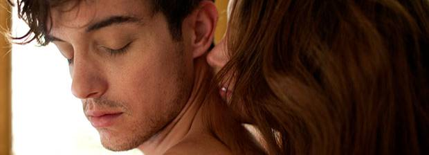 liebe flirten spass bett intime maenner wuensche jede frau kennen sollte