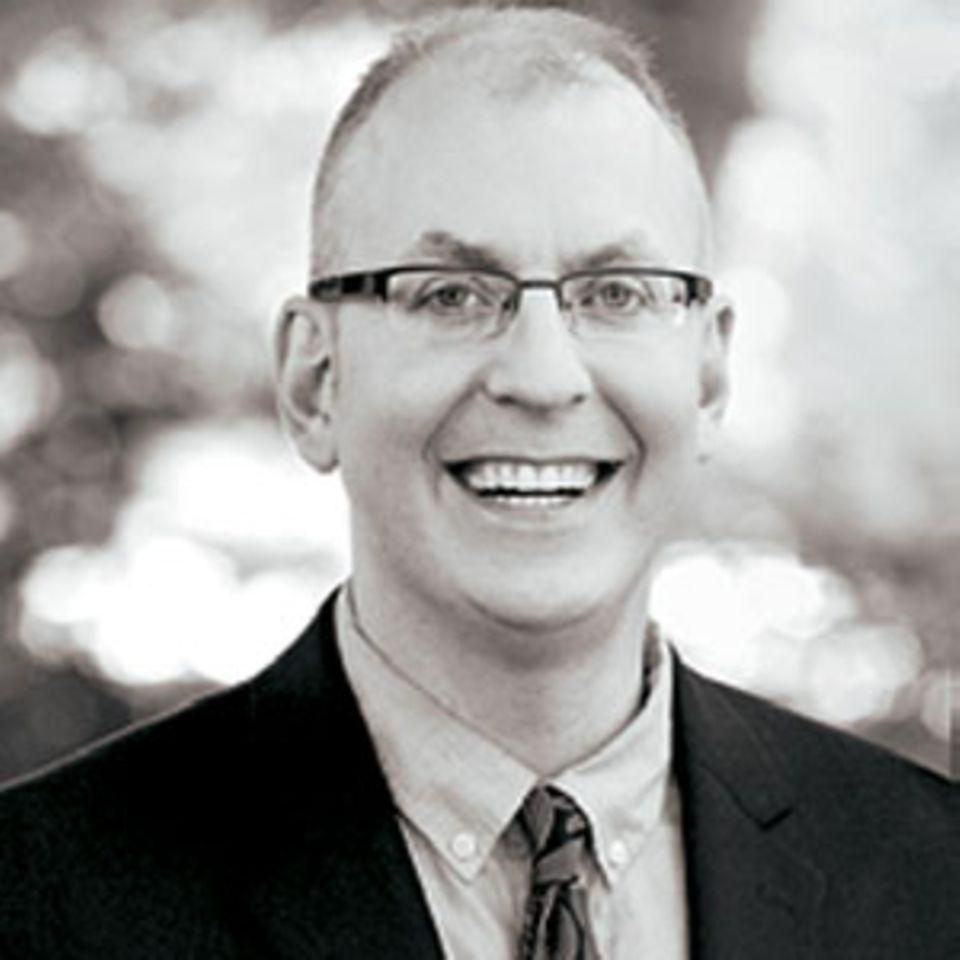 """Dr. Craig Malkin ist klinischer Psychologe in den USA, er lebt in Boston und unterrichtet an der Harvard Medical School. Sein Buch über Narzissmus ist vor Kurzem auch auf Deutsch erschienen: """"Der Narzissten-Test"""" (288 S., 19,99 Euro, Dumont)."""