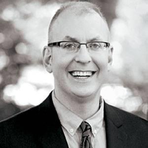 """Eigenschaft: Dr. Craig Malkin ist klinischer Psychologe in den USA, er lebt in Boston und unterrichtet an der Harvard Medical School. Sein Buch über Narzissmus ist vor Kurzem auch auf Deutsch erschienen: """"Der Narzissten-Test"""" (288 S., 19,99 Euro, Dumont)."""