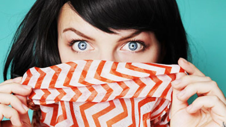 Psychologie: Mit dem Cube-Trick durchschaust du ihn in 5 Minuten - BRIGITTE.de