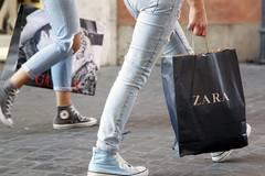 7 Facts über Zara, die ihr garantiert noch nicht wusstet