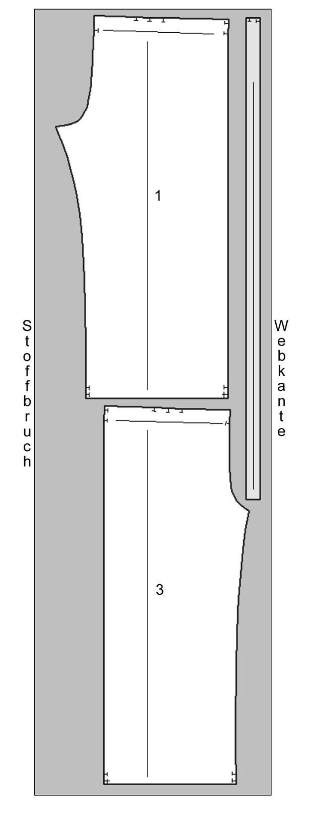 schnittmuster pumphose n hen eine anleitung zum selbern hen. Black Bedroom Furniture Sets. Home Design Ideas