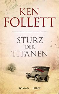 Neue Bücher: Unsere Top 25: Fantastische und historische Romane