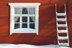 Die Haut schützen: Pflege im Winter: 10 Tipps bei Kälte