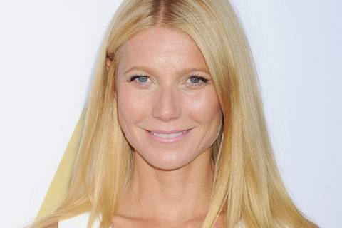 Gwyneth Paltrow erntet Häme für Teilnahme an Lebensmittel-Challenge