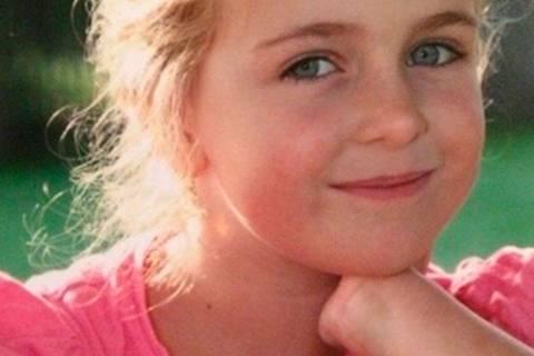 9-Jährige kämpft mit Pharma-Riesen um ihr Leben
