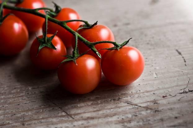 Frisch aus dem Topf!: Urban Gardening: Das beste Gemüse für Balkon & Fensterbank