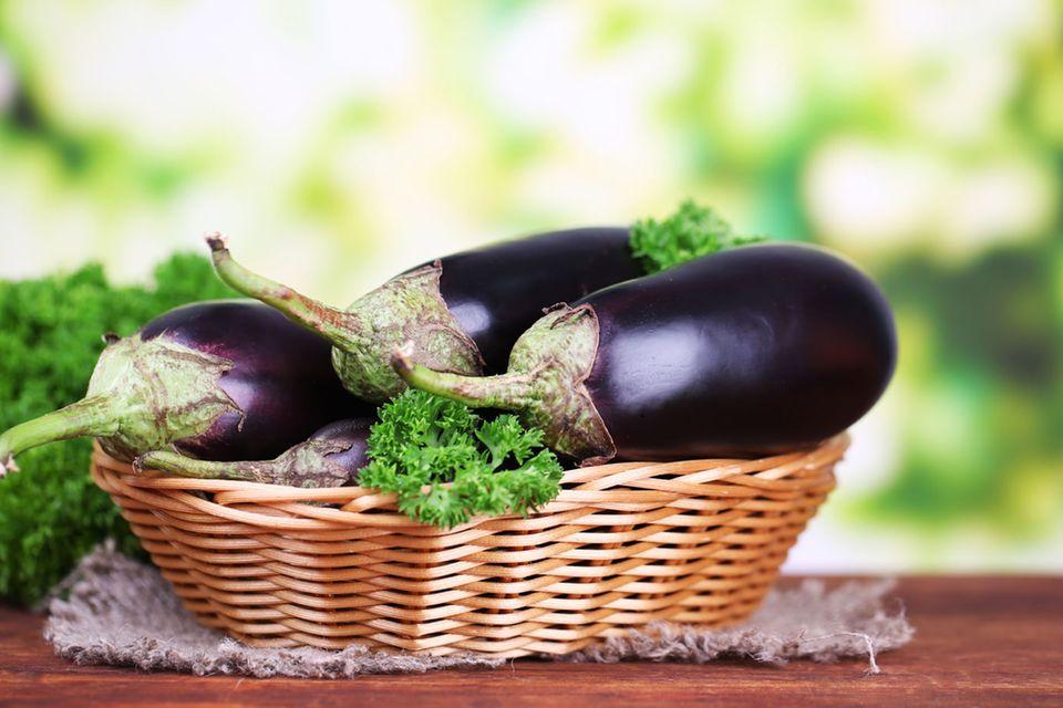 Urban Gardening: Das beste Gemüse für Balkon & Fensterbank