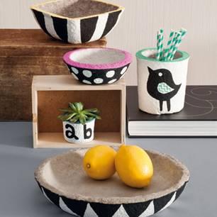 bedrucken kreativ mit stempeln stempel dich gl cklich. Black Bedroom Furniture Sets. Home Design Ideas