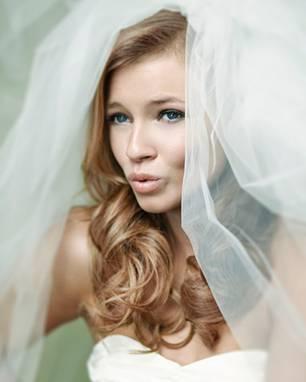 Styling für die Hochzeit: Ja! Ich will diese Brautfrisuren