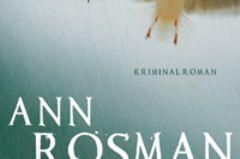 Gute Krimis: Die 25 spannendsten Krimis und Thriller