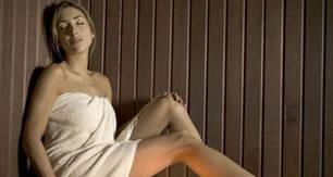 Beauty Basisc Heft 2: Pflege in der Sauna