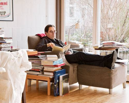 leben mit b chern b chermenschen. Black Bedroom Furniture Sets. Home Design Ideas