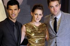 Anti-Filmpreis: Die Goldene Himbeere