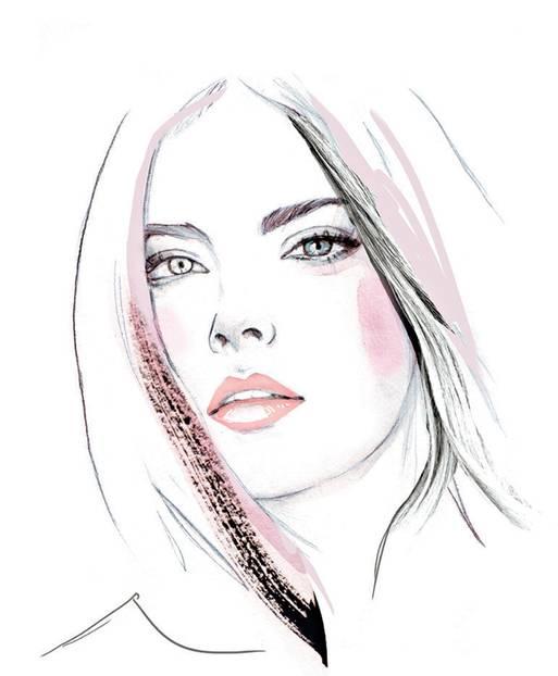 Glückwunsch! Ovale Gesichter sind zwar leicht länglich und schmal – dafür sind die Proportionen aber schön ausgeglichen. Und genau deshalb passen eigentlich auch alle Brillengestelle: Runde und ovale Fassungen lassen die Gesichtszüge ein wenig weicher wirken, eckige und sehr auffällige Gestelle können schöne Akzente setzen und das Gesicht markanter wirken lassen.    Gleiches gilt für die Farbwahl: Helle Töne geben dem Gesicht einen weichen Touch, dunklere Töne lassen es ausdrucksvoller erscheinen. Kleine Ausnahme: Sehr schmale Gesichter tragen besser dezente Cat-Eye- bzw. weniger dominante Modelle, damit sie nicht zu länglich wirken.