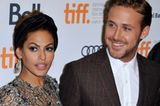 Star-Babys: Eva Mendes und Ryan Gosling