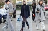 8 Styles, die wir uns von den Französinnen abgucken sollten