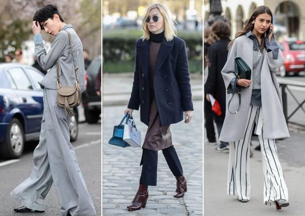 Très Elegant: 8 Styles, die wir uns von den Französinnen abgucken sollten