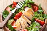5. Irrtum: Diät schadet dem Körper