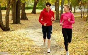 Motivation beim Sport: Wie kann ich mich besser anspornen?