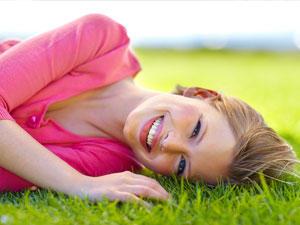 Gesundheitscheck: Was tun Sie für ein langes, fittes Leben?