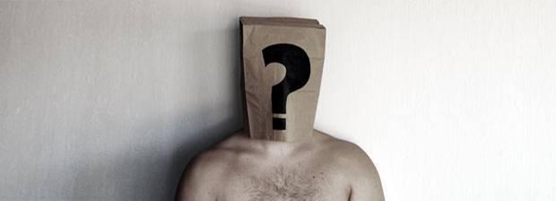 Test: Welcher Mann passt zu mir?
