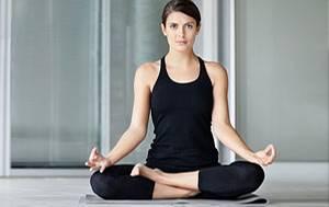 Test: Welches Yoga passt zu mir?