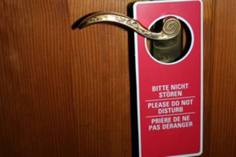 """Ulrich Clement: """"Einen Seitensprung nicht persönlich nehmen"""""""