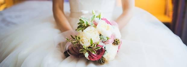 Heiraten: Test: Welcher Hochzeitstyp seid ihr?