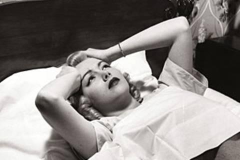 """""""Bedtime Procrastination"""": Das Leiden hat einen Namen"""