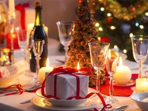 Feiern: Test: Sind Sie eine gute Gastgeberin?